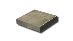 304 Stainless Steel Plate click to enlarge & 304 Stainless Steel Plate | Midwest Steel u0026 Aluminum