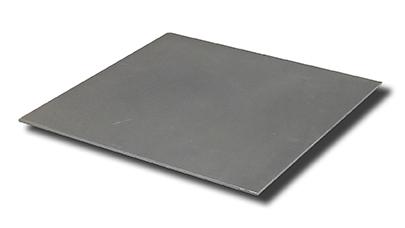 3003 H14 Aluminum Sheet Midwest Steel Aluminum