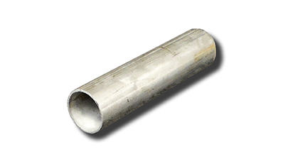 "Alloy 304 Stainless Steel Pipe 1 1//4/"" Schedule 80 x 24/"" Long"