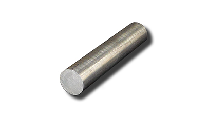 "Bar   Round  304      6  Pcs 6/"" Long 3//8/"" Stainless Steel Rod"