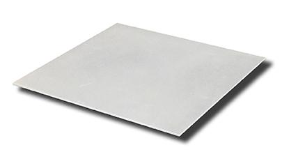 5052 H32 Aluminum Sheet Midwest Steel Aluminum