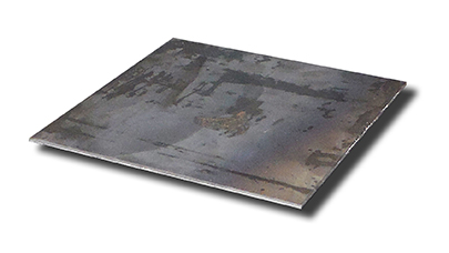 Hot Roll Steel Sheet Midwest Steel Aluminum